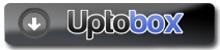 [Resim: UPTOBOX.jpg]